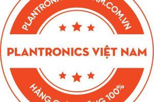 Tai nghe Plantronics chính hãng