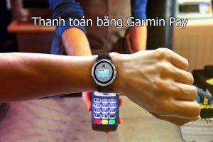 Mua đồng hồ thông minh ở đâu tốt và chất lượng ?